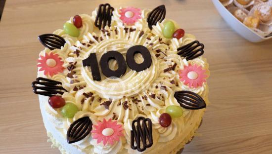 100Jarige_MW.W.Bruist_HansvdHaijden0006.JPG