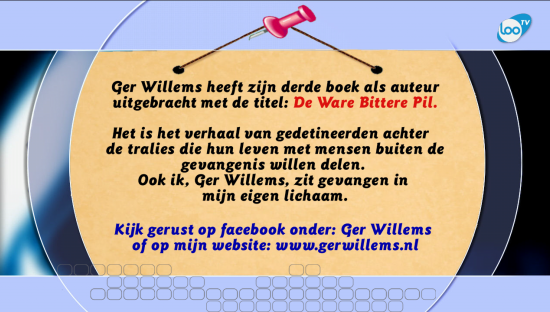 20170212 Ger Willems.png