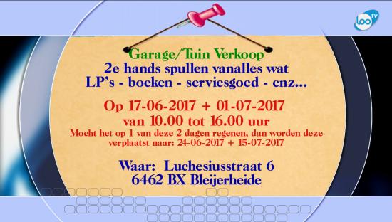 20170614 Brosius.png