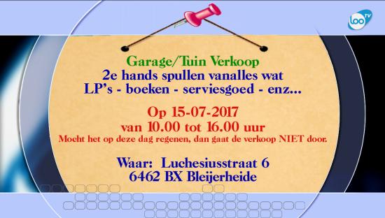 20170713 Brosius.png