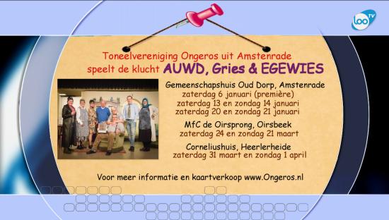 20180102 Toneelvereniging Ongeros.png