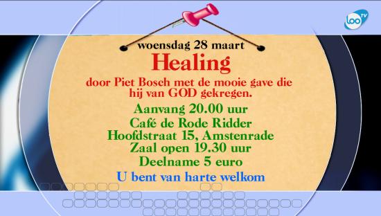 20180325 Piet Bosch.png