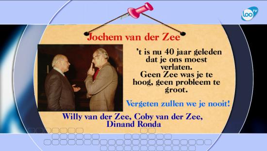 20180605 Van der Zee.png