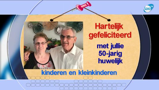 20180719 Prikker Anita.png