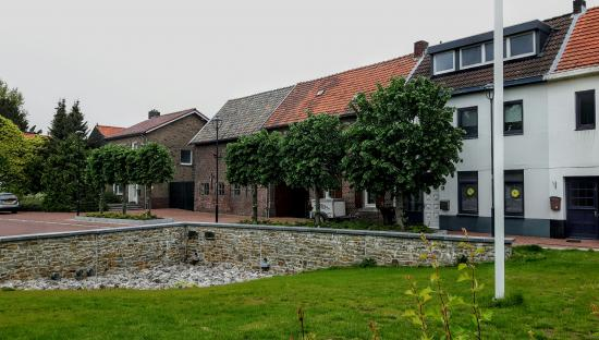 20190504 Jan Smeets Merkelbeek.jpg