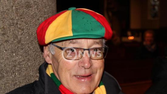 CarnavalsmisVincentiuskerk_JanMaessen189.JPG
