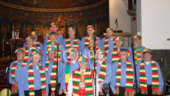 CarnavalsmisVincentiuskerk_JanMaessen190.JPG
