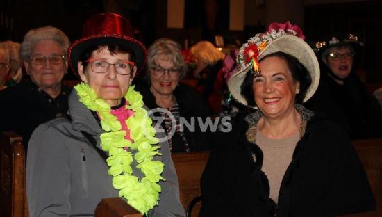 CarnavalsmisVincentiuskerk_JanMaessen192.JPG