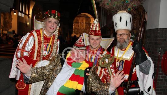 CarnavalsmisVincentiuskerk_JanMaessen202.JPG