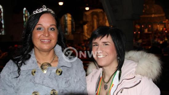 CarnavalsmisVincentiuskerk_JanMaessen204.JPG