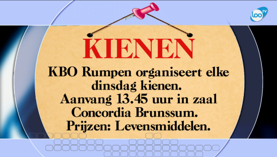 Kienen KBO Brunssum.png