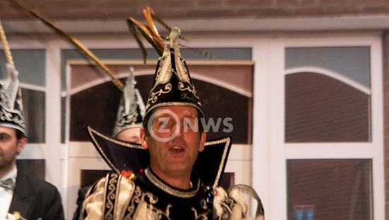 Prins Frans I Schinöster foto Jo Schoonbrood3_ZO-NWS.jpg