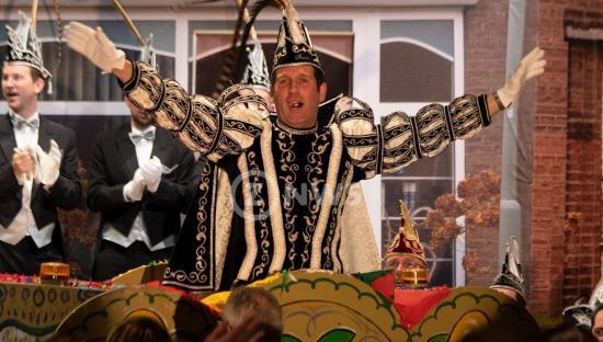 Prins Frans I Schinöster foto Jo Schoonbrood5_ZO-NWS.jpg